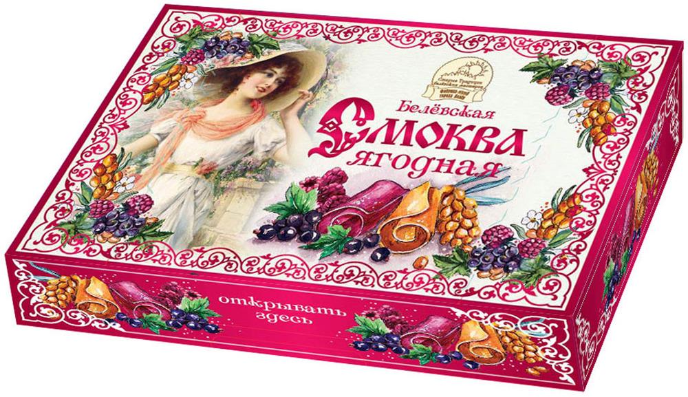 Смоква ягодная Старые традиции, 90 г старые добрые традиции лимонад оригинальный 1 л