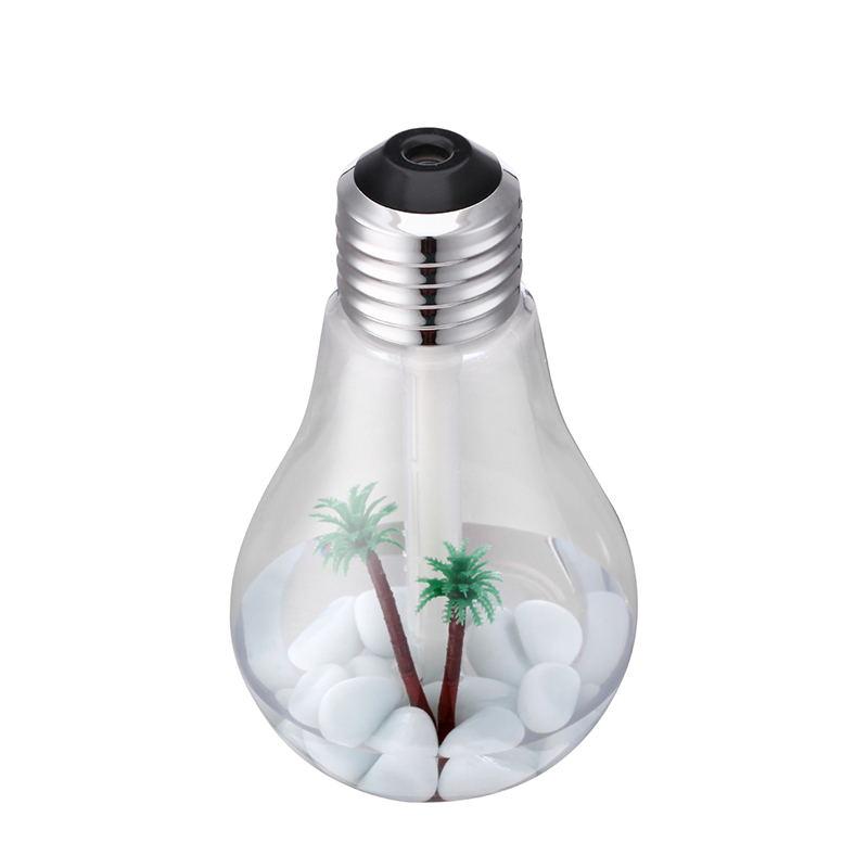 Proffi PH8751 Лампочка увлажнитель воздуха