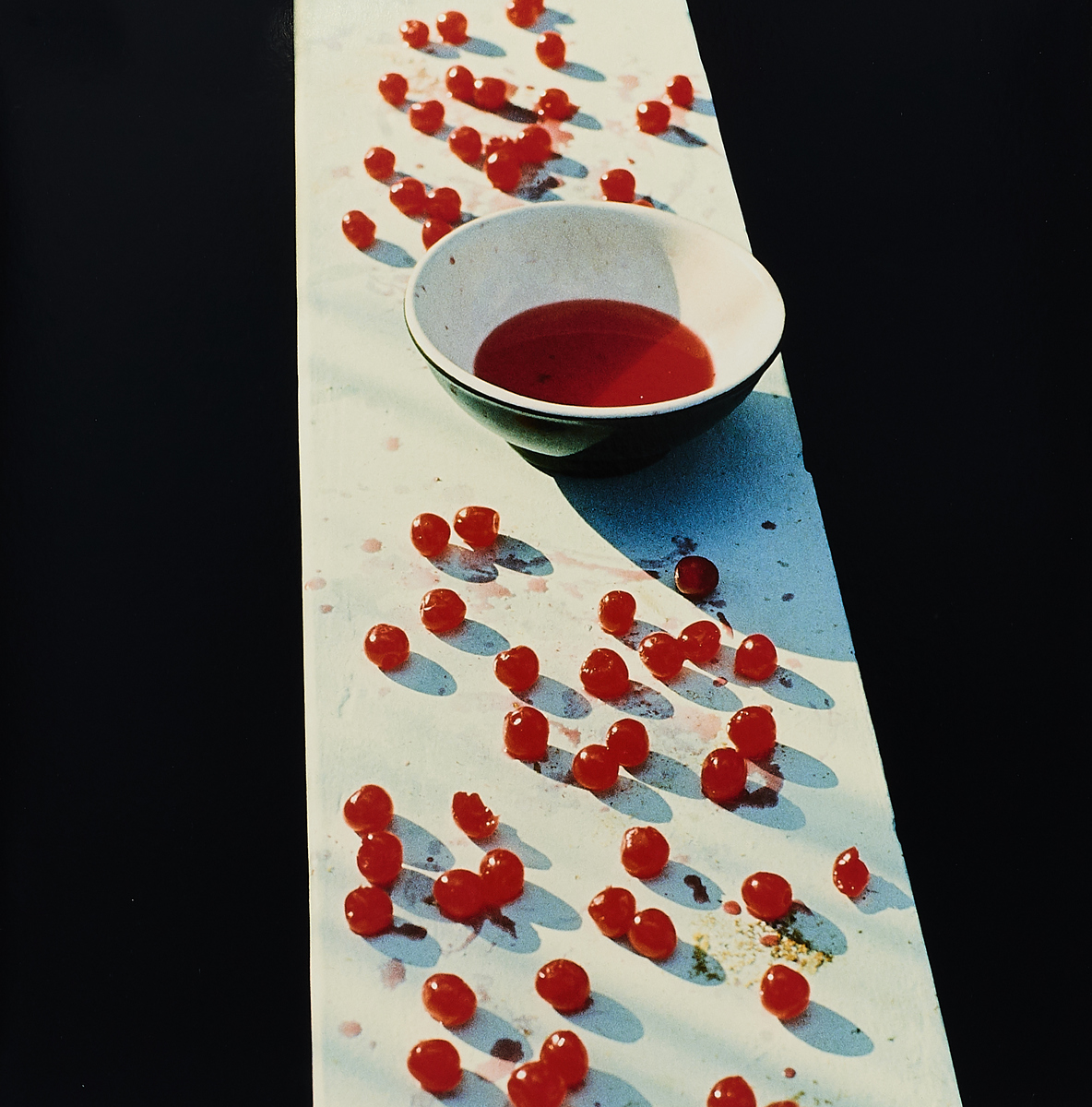 где купить Пол Маккартни Paul McCartney. McCartney (Coloured) (LP) по лучшей цене