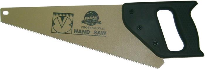 Ножовка по дереву Skrab PSW11-2, 500 мм ножовка по дереву 500 мм россия 23164