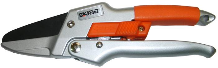 Сучкорез Skrab, 205 мм