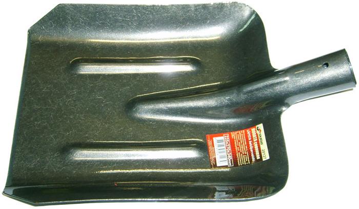 Лопата совковая Skrab, без черенка, 22,5 х 27 х 34 см набор бит skrab 43550