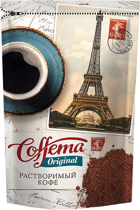 Кофе растворимый Coffema Original, 75 г shenhua растворимый синий цвет