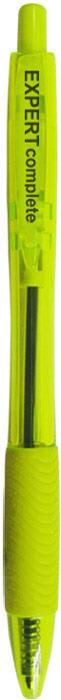 Набор шариковых ручек Expert Complete Neon Drive green, цвет чернил: синий,1 мм, 22 шт 1setx original new pickup roller feed exit drive for fujitsu scansnap s300 s300m s1300 s1300i