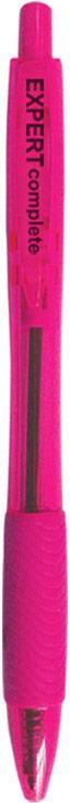 Набор шариковых ручек Expert Complete Neon Drive pink, цвет чернил: синий,1 мм, 22 шт 1setx original new pickup roller feed exit drive for fujitsu scansnap s300 s300m s1300 s1300i