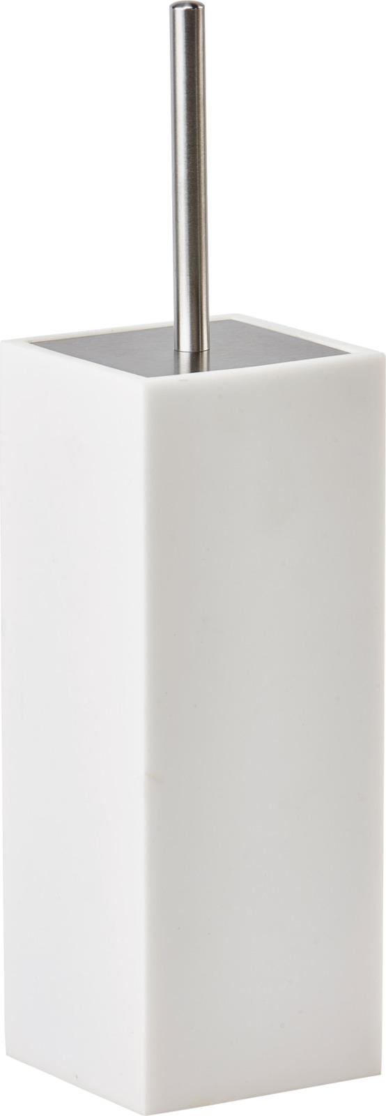 Ершик для ванной комнаты MOON