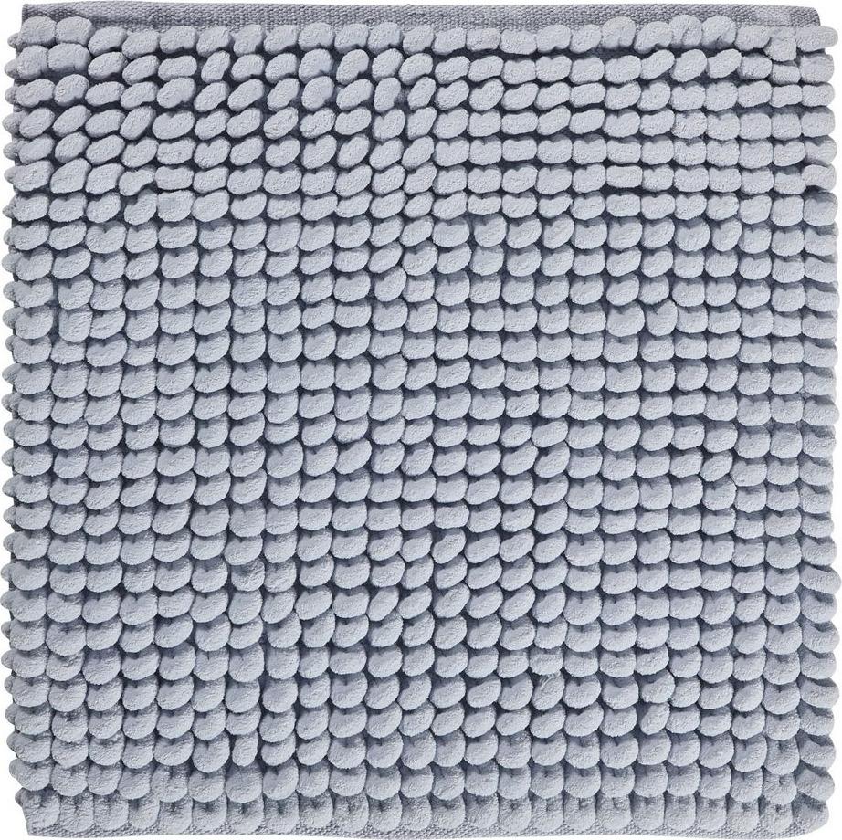 Aquanova - бельгийский бренд, представляющий стильные аксессуары и текстиль для ванной и дома. Это те необходимые предметы, которые делают дом уютным, отражая индивидуальный характер хозяина. Философия бренда- We love to create the look you like - вдохновляет на создание в доме своего собственного, неповторимого стиля. Дизайнеры бренда Aquanova особенно тщательно продумывают цветовые сочетания аксессуаров для ванной и текстиля, материалы и дизайн предметов: какую бы коллекцию вы ни выбрали, она с лёгкостью впишется в ваш интерьер. Привычные дозатор для мыла, стакан для зубных щеток или корзина для белья в исполнении бренда Aquanova превращаются в поистине дизайнерские предметы, которые придадут вашему дому особый стиль.