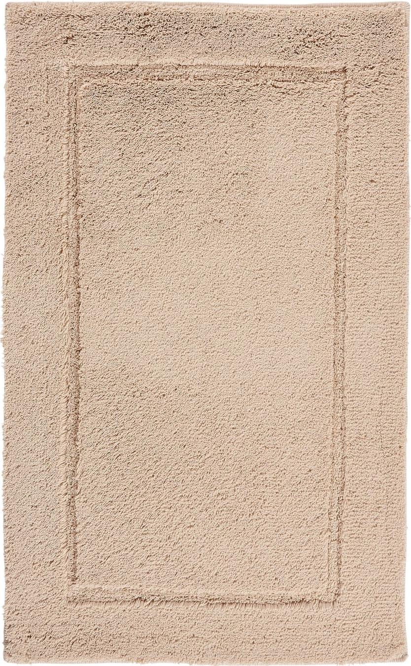Aquanova - бельгийский бренд, представляющий стильные аксессуары и текстиль для ванной и дома. Это те необходимые предметы, которые делают дом уютным, отражая индивидуальный характер хозяина. Философия бренда - We love to create the look you like - вдохновляет на создание в доме своего собственного, неповторимого стиля. Дизайнеры бренда Aquanova особенно тщательно продумывают цветовые сочетания аксессуаров для ванной и текстиля, материалы и дизайн предметов: какую бы коллекцию вы ни выбрали, она с лёгкостью впишется в ваш интерьер. Привычные дозатор для мыла, стакан для зубных щеток или корзина для белья в исполнении бренда Aquanova превращаются в поистине дизайнерские предметы, которые придадут вашему дому особый стиль.