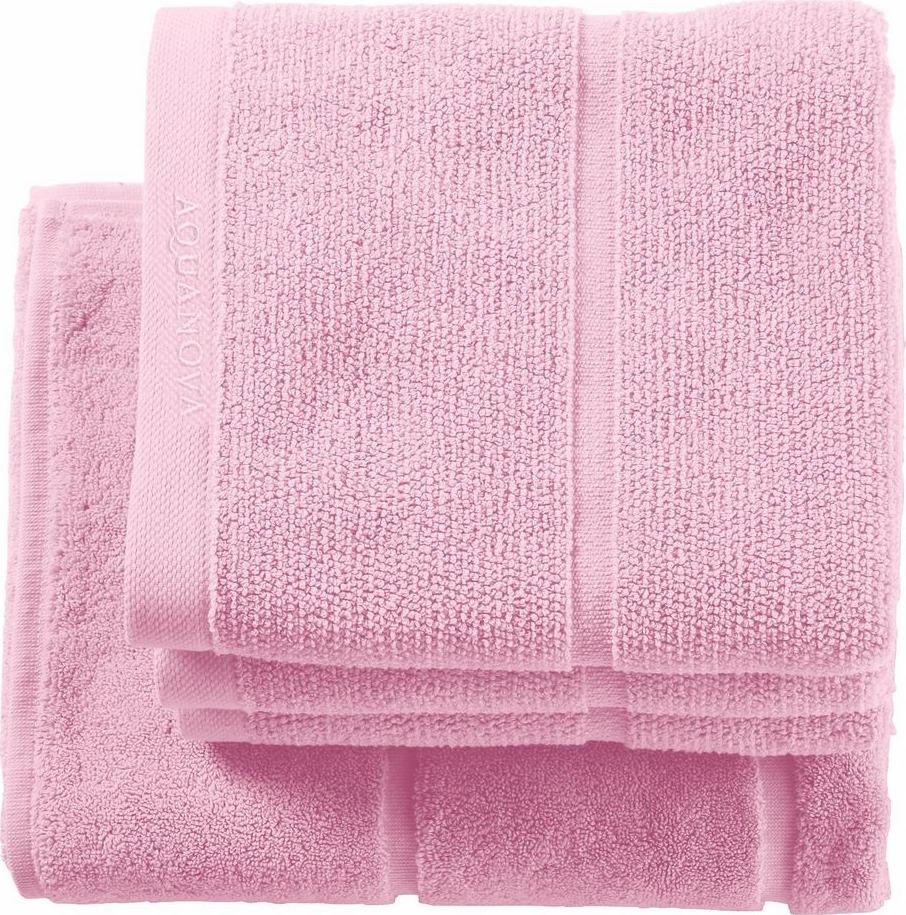Aquanova- бельгийский бренд, представляющий стильные аксессуары и текстиль для ванной и дома. Это те необходимые предметы, которые делают дом уютным, отражая индивидуальный характер хозяина. Философия бренда - We love to create the look you like - вдохновляет на создание в доме своего собственного, неповторимого стиля. Дизайнеры бренда Aquanova особенно тщательно продумывают цветовые сочетания аксессуаров для ванной и текстиля, материалы и дизайн предметов: какую бы коллекцию вы ни выбрали, она с лёгкостью впишется в ваш интерьер. Привычные дозатор для мыла, стакан для зубных щеток или корзина для белья в исполнении бренда Aquanova превращаются в поистине дизайнерские предметы, которые придадут вашему дому особый стиль.