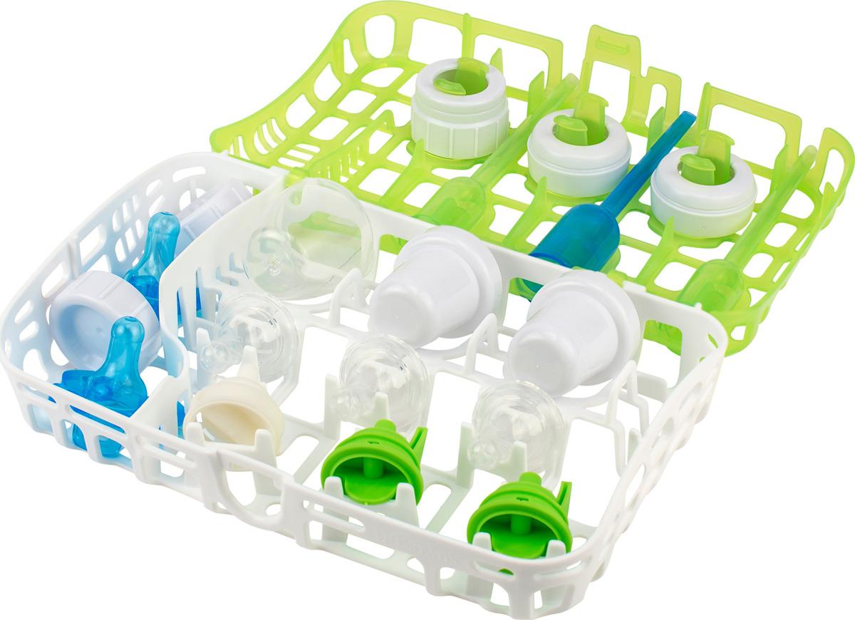 Корзина для бутылочек Dr. Brown's, для посудомоечной машины. AC825