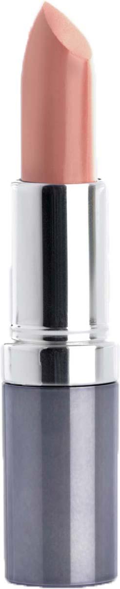 Губная помада Seventeen Lipstick Special, увлажняющая, оттенок №405, 5 г головной убор burel головной убор