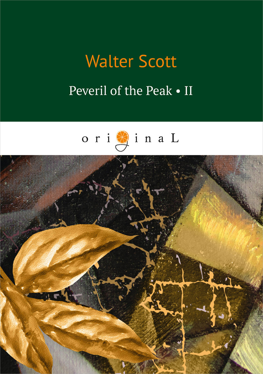 Walter Scott Peveril of the Peak II malcolm kemp extreme events robust portfolio construction in the presence of fat tails isbn 9780470976791