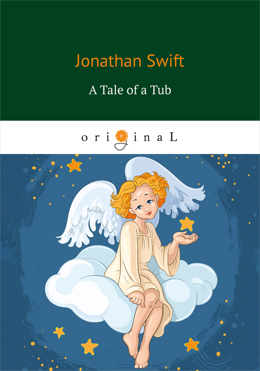 Jonathan Swift A Tale of a Tub boris collardi f j private banking building a culture of excellence isbn 9780470826980