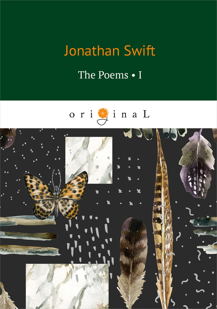 Jonathan Swift The Poems I complete poems of hart crane