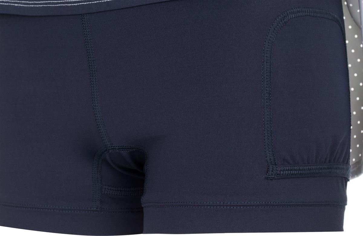 Юбка для девочки Fila, цвет:  сапфировый.  A19AFLSKG01-Z3.  Размер 152 Fila