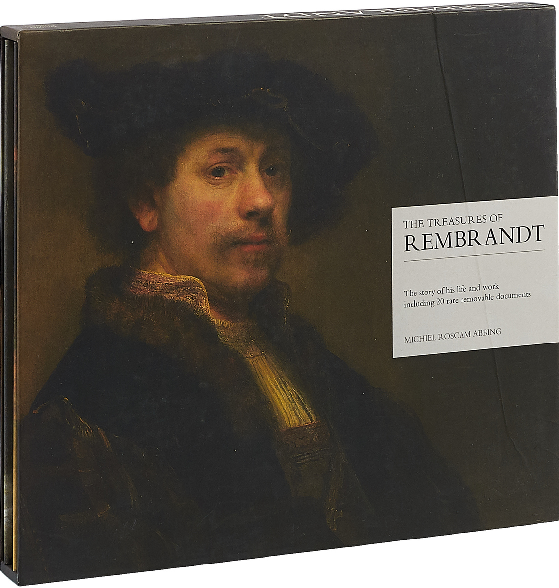 The Treasures of Rembrandt rembrandt and the inspiration of india