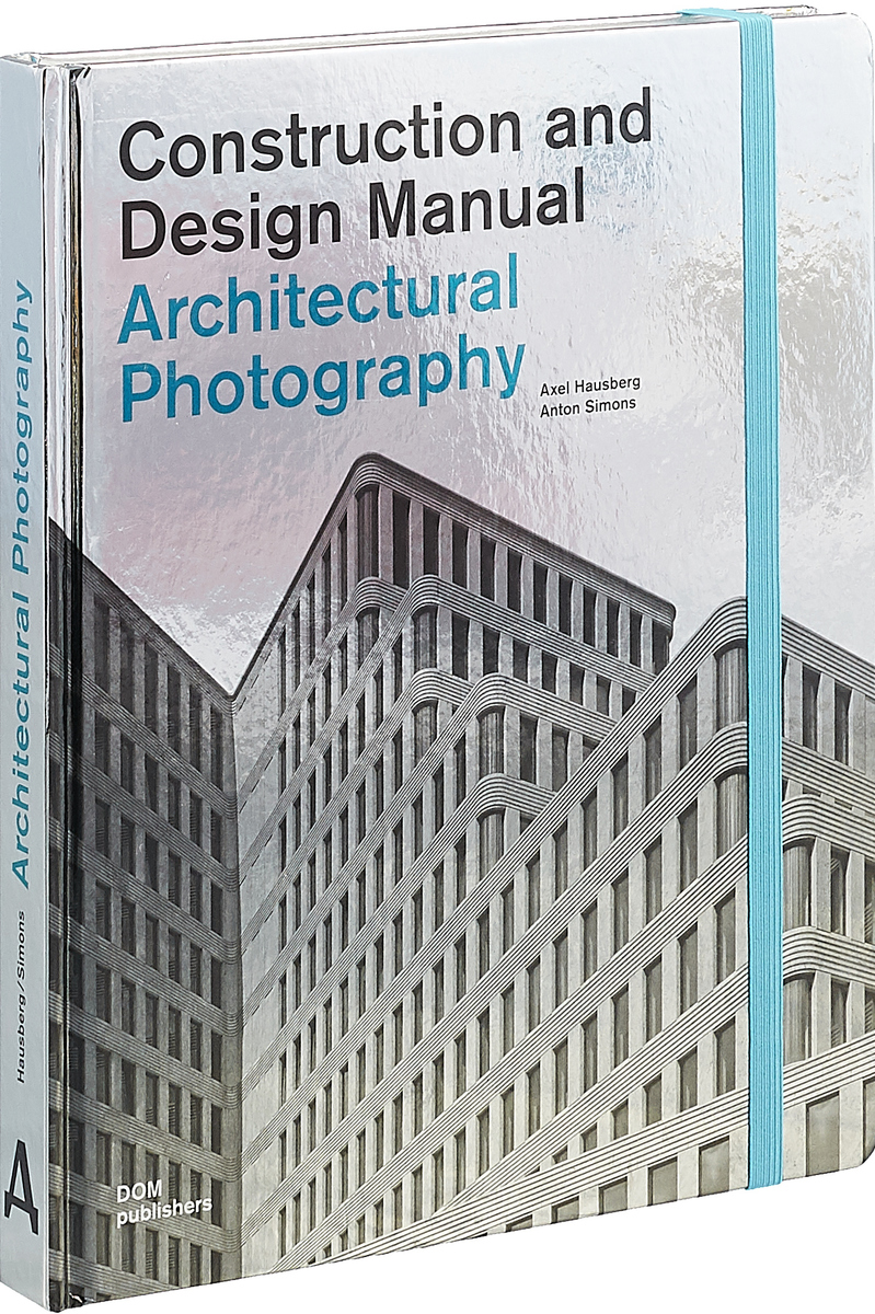 Architectural Photography: Construction and Design Manual 10 10ft hand painted scenic fabric backdrop fundos photography z 187 photo photographie studio muslin photography backdrops