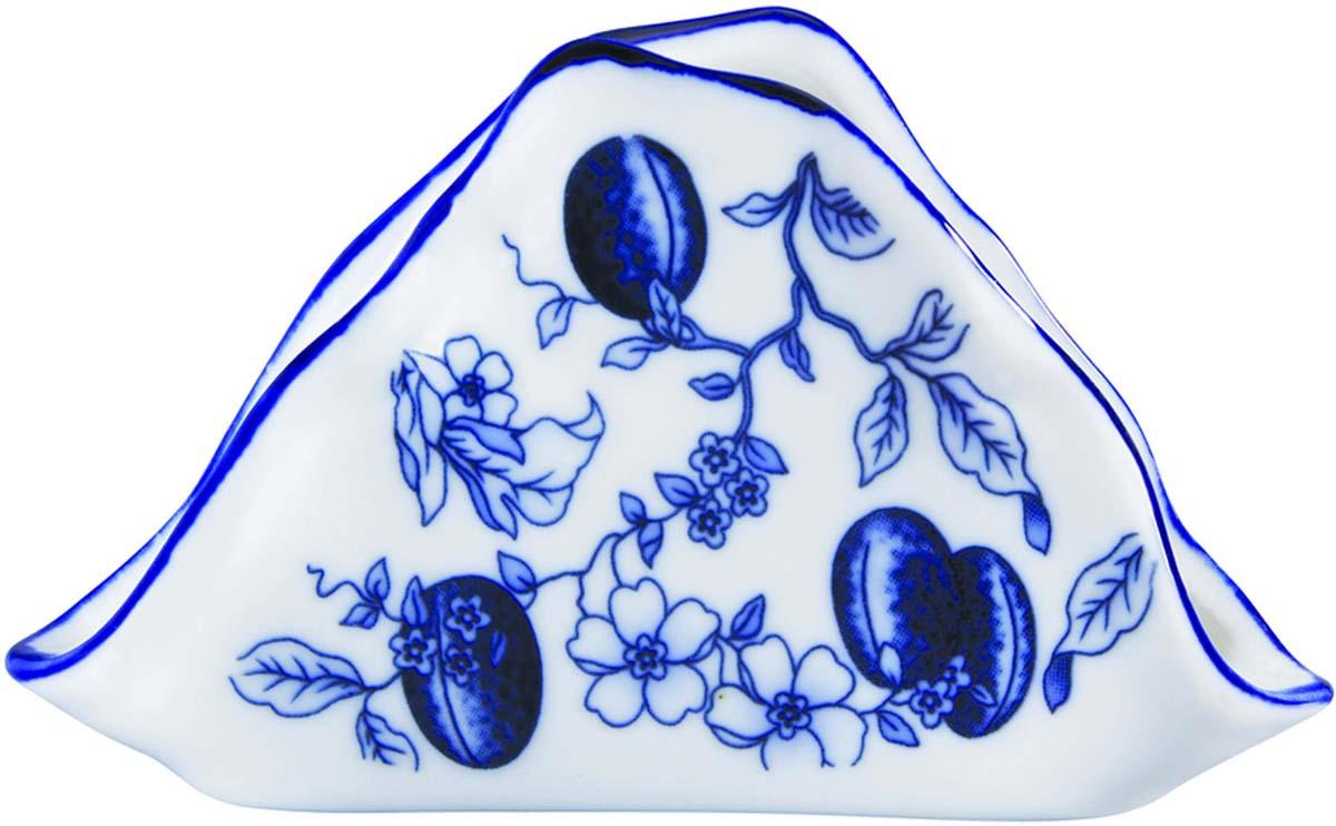 Салфетница Bekker BK-887 имеет 3 расцветки в ассортименте: коричневый, синий, зеленый. Она выполнена из жаропрочной керамики.Такая салфетница станет прекрасным украшением праздничного стола.