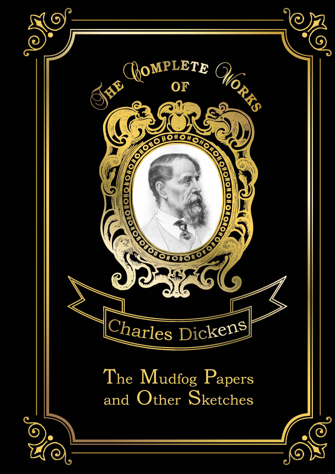 Charles Dickens The Mudfog Papers and Other Sketches eden on the charles – the making of boston