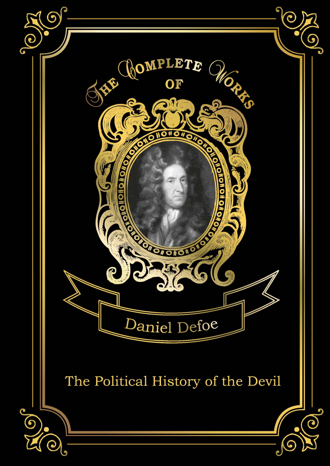 Daniel Defoe The Political History of the Devil smart video door phone intercom 720p wifi doorbell with rfid