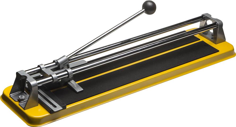 Stayer Standard, с усиленным основанием, 500 мм