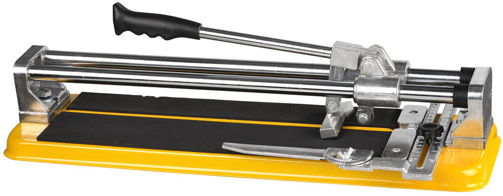 Плиткорез Stayer Profi на подшипниках, с усиленной платформой, 400 мм плиткорез на подшипниках 400 мм stayer профи 3318 40