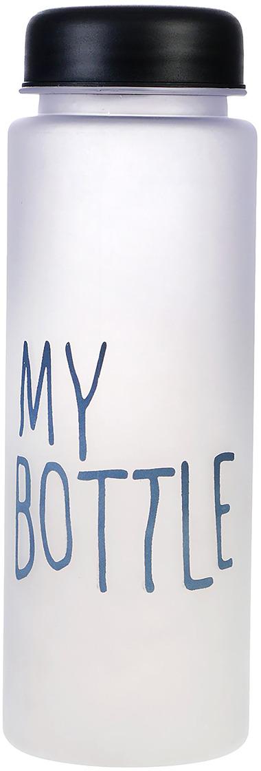 Бутылка для воды, особенно в таком ярком дизайне, всегда хороший помощник в любом вашем начинании. Спасет вас от жажды в походе, спортзале, либо просто прогулке по любимым местам.