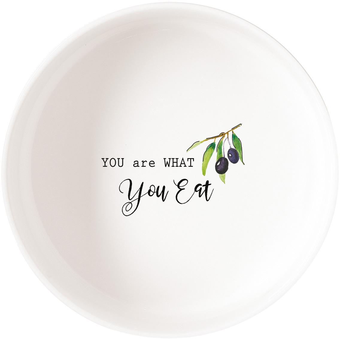 Итальянская компанияEasy Life(«Nuova R2S») - является лидером производства кухонной посуды и аксессуаров для дома в Италии. Центральный офис компании находится в Италии, производство расположено в Италии и Китае.  Концепция выпускаемой продукции заключается в создании единой дизайнерской линии предметов сервировки стола, оформления интерьера кухни или столовой комнаты. Вся продукция производится из современных и экологически чистых материалов: фарфора, стекла, пластика и дерева. Продукция компанииEasy Life(«Nuova R2S») отличается современным дизайном, и легкостью в эксплуатации. Компания работает в тесном сотрудничестве с лучшими итальянскими художниками и дизайнерами. Важным преимуществом этой фабрики, является оригинальная подарочная упаковка. Продукция компанииEasy Life(«Nuova R2S») не только современный подарок и украшение для Вашего дома, но и всегда неисчерпаемое количество идей на Вашей кухне.