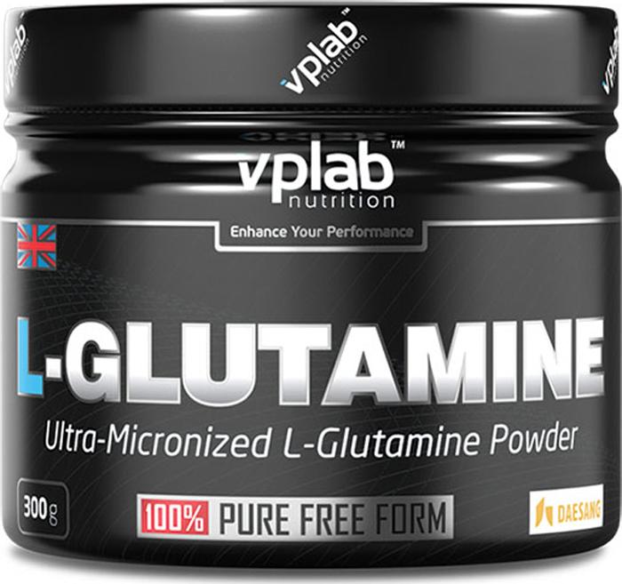 """""""L-Glutamin"""" увеличивает мышечную силу и выносливость, ускоряет восстановление после физических нагрузок, способствует синтезу гликогена в мышцах и является главным источником энергии для клеток иммунной системы. Используемый L-глютамин Daesang (Daesang Corporation, Южная Корея) производится без применения искусственных добавок и превосходит по качеству, эффективности, и скорости усвоения все существующие аналоги.  Использование глютамина рекомендуется при регулярных физических нагрузках и активных тренировках. - Увеличивает мышечную силу и выносливость. - Помогает скорее восстанавливаться после физических упражнений. - Способствует синтезу гликогена в мышцах. - Увеличивает размер мышц. - Участвует в производстве гормона роста.  Питательная ценность на 100 г: энергетическая ценность - 430.0 ккал (1,764.0 кдж), белки - 100.0 г, углеводы - 0, жиры - 0, L-глютамин - 100.0 г.  Рекомендации по применению: принимать 1 порцию (5 г, одна чайная ложка) в день. Одну из порций можно употреблять перед сном.  Товар сертифицирован.            Как повысить эффективность тренировок с помощью спортивного питания? Статья OZON Гид"""
