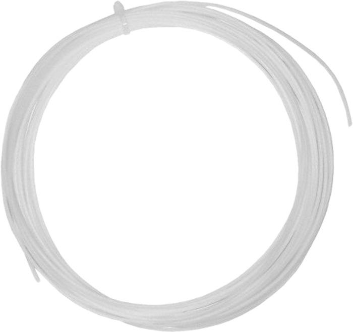 Чистящий пластик ESUN CLE175N01, 1.75 мм, 100 г, цвет: натуральный esun pla пластик в катушке gold pla175j1