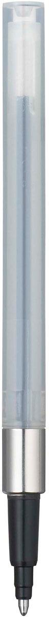 Стержень для ручки Uni для Powertank SN-220 ECO, цвет чернил: черный черный короткий подъюбник uni