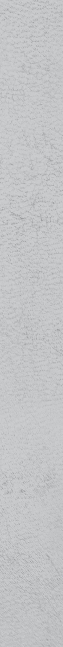 Блокнот. Волшебные единороги (серый).