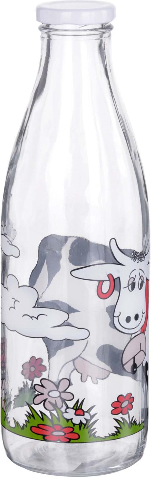 Бутылка Mayer & Boch