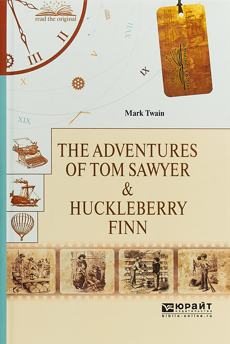 """an analysis of the themes of racism and lying in the adventures of huckleberry finn a novel by mark  Themes, motifs and patterns in huckleberry finn (1884) """"it is the river that controls the voyage of huck and jim that will not let them land at cairo, where jim could have reached freedom, it is the river that separates them and deposits huck for a time in the."""
