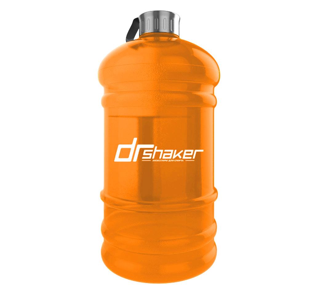 Бутылка для воды, BB- 2л ,DR.SHAKER картридж струйный cactus cs ept341