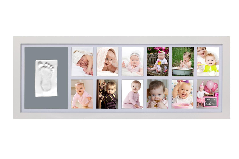 Рамка для детского отпечатка