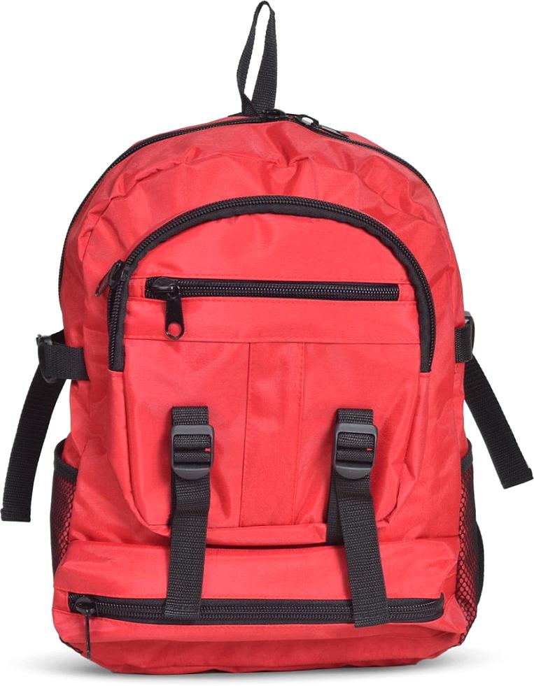 Рюкзак мужской Kingth Goldn, цвет: красный. УТ-00000927 рюкзак мужской adidas bp cl adicolor цвет красный 27 л cw0636