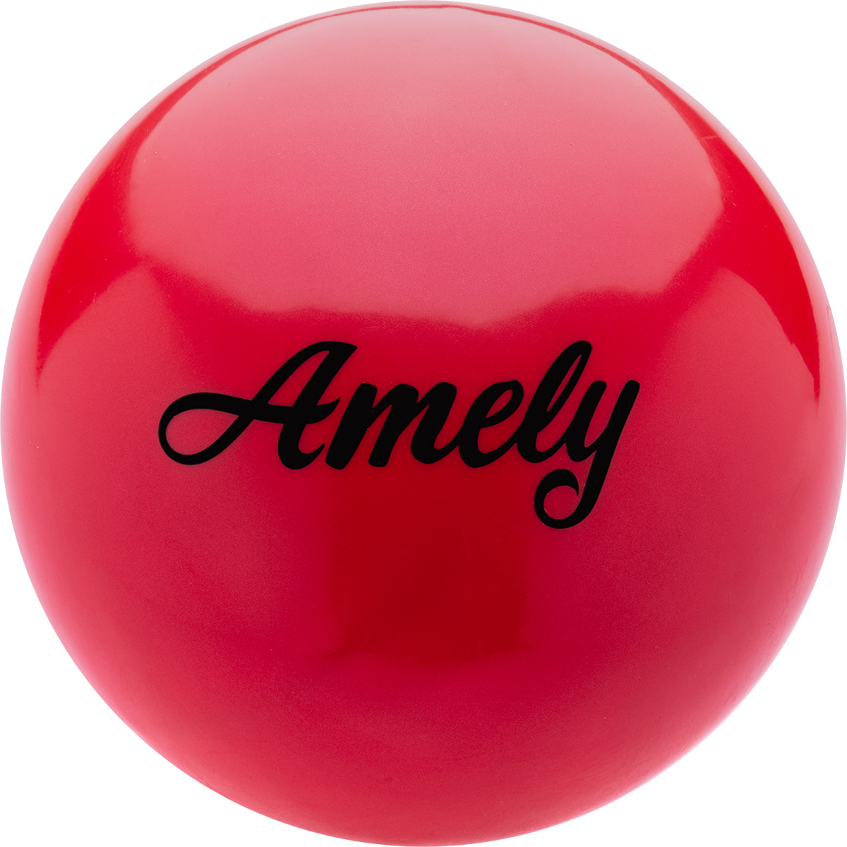 Мяч для художественной гимнастики Amely Практичный и надежный мяч для художественной гимнастики диаметром 19 см. Цвет яркий, однотонный, без глиттера. Материал мяча – ПВХ. Вес 400 грамм. Мяч диаметром 19 см предназначен для спортсменок-юниоров и взрослых гимнасток. Как правило, цвет мяча подбирается под образ и костюм гимнастки. Хранить мяч нужно в чехле, чтобы на нем не появились царапины. Мячи с разноцветным покрытием или с блёстками имеют тонкий слой красочного покрытия, требующий бережного отношения. В зимнее время следует использовать утеплённый чехол, чтобы мяч не сдувался от перепада температуры. Желательно избегать попадания прямых солнечных лучей.