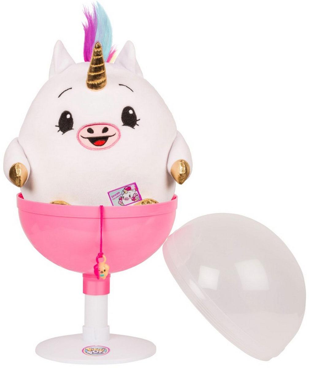 Мега набор Pikmi Pops Единорог Дрим игрушка moose pikmi pops surprise 75167
