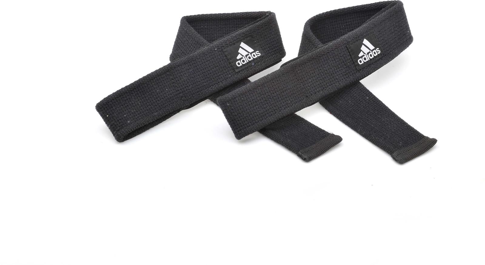 Ремни для тяги предназначены для тренировок с увеличенным весом штанги. Ремни выполнены из сверхпрочного неопрена, предназначенного для усиленных нагрузок. Поставляется в паре.