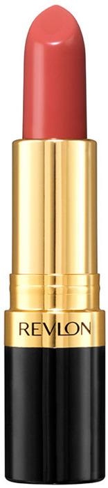 Помада для губ Revlon Super Lustrous Lipstick, Тон Pink In The Afternoon 415 каталог pink lipstick