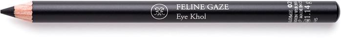 Карандаш для век Rouge Bunny Rouge Eye Khol, 29 тон-сaломея rouge bunny rouge feline gaze карандаш для век 062 lilith