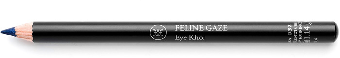 Карандаш для век Rouge Bunny Rouge Eye Khol, 32 тон-вера rouge bunny rouge feline gaze карандаш для век 062 lilith