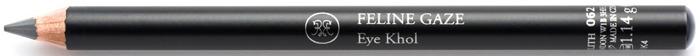 Карандаш для век Rouge Bunny Rouge Eye Khol, 062 тон- lilith цена 2017