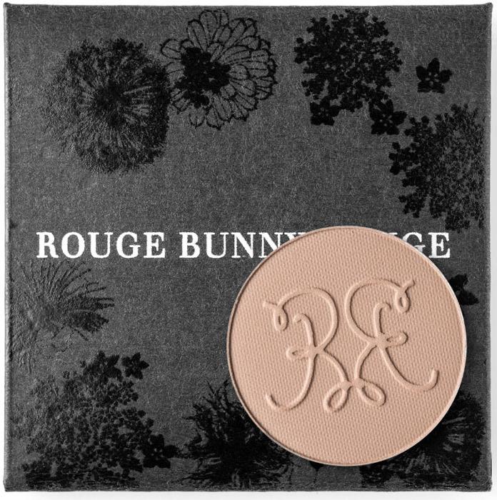 цена на Тени для век Rouge Bunny Rouge Chestnut-Napped Apalis
