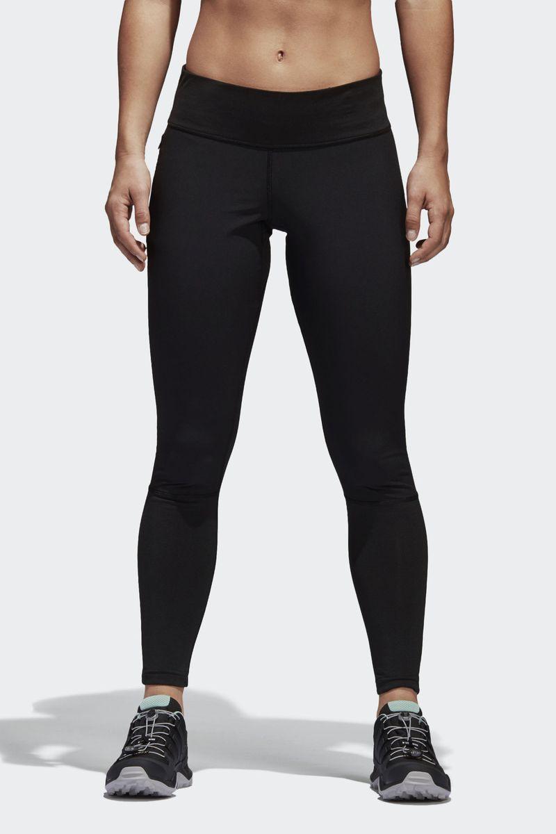 Купальник слитный женский Adidas Inf Ecs 1Pc, цвет: черный. BP5384. Размер 40 (46) купальник слитный для девочки arina festivita цвет синий gi 011806 af размер 152 158