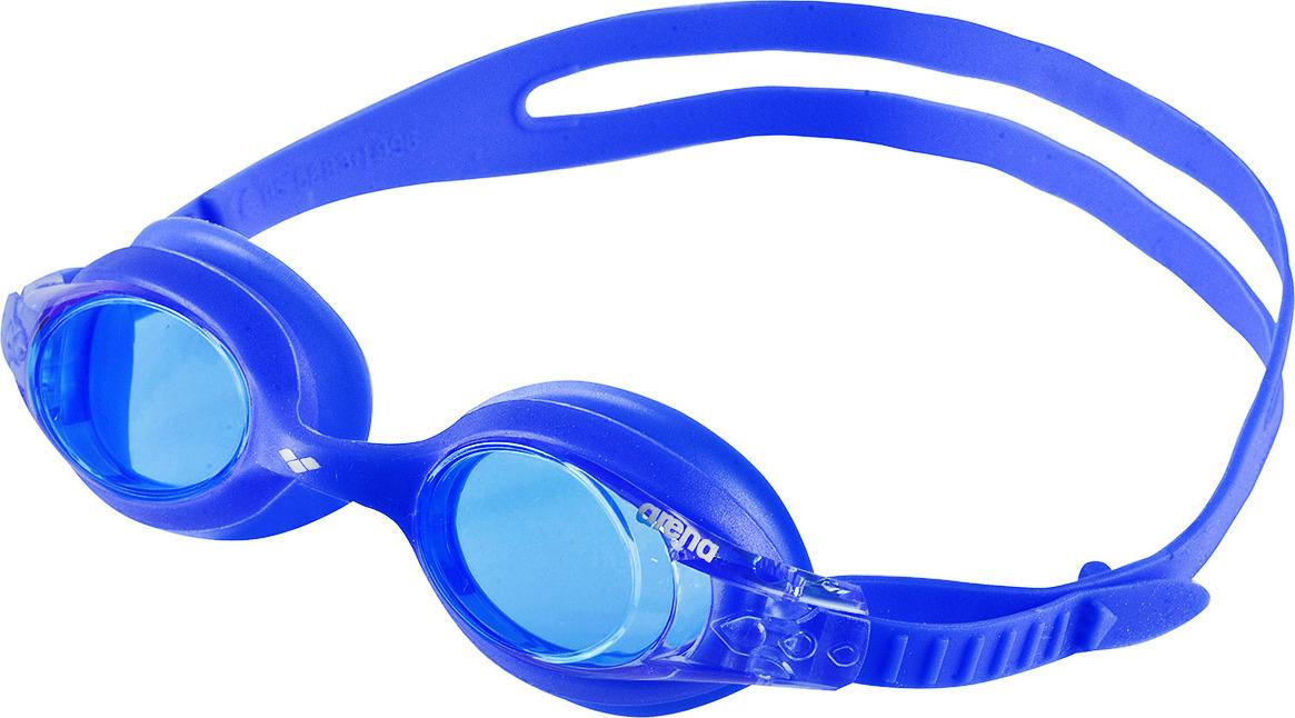 Очки X-Lite Kids - высокоэластичные безопасные тренировочные очки для малышей. Жесткие ударопрочные линзы из поликарбоната обеспечивают четкий, неискаженный обзор под водой. Мягкий уплотнитель из гипоаллергенного силикона гарантирует плотное прилегание, герметичность и комфорт. Саморегулирующаяся переносица для идеальной посадки на лице. Раздвоенный ремешок с автоматически регулируемой системой контроля боковых клипс - удобство и легкость регулировки во время носки.