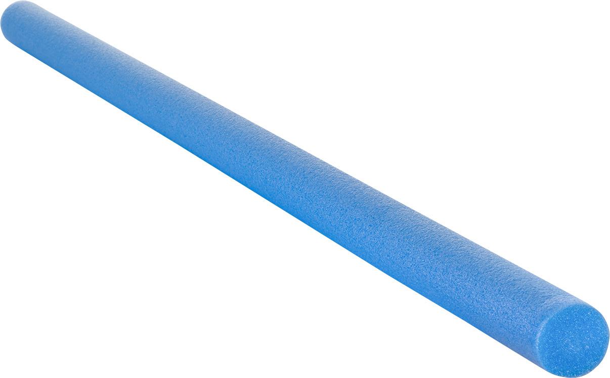 Аквапалка (нудл) для плавания широко используется в занятиях по акваэробике и обучению плаванию. Длина, см: 170 Диаметр сечения, см: 5