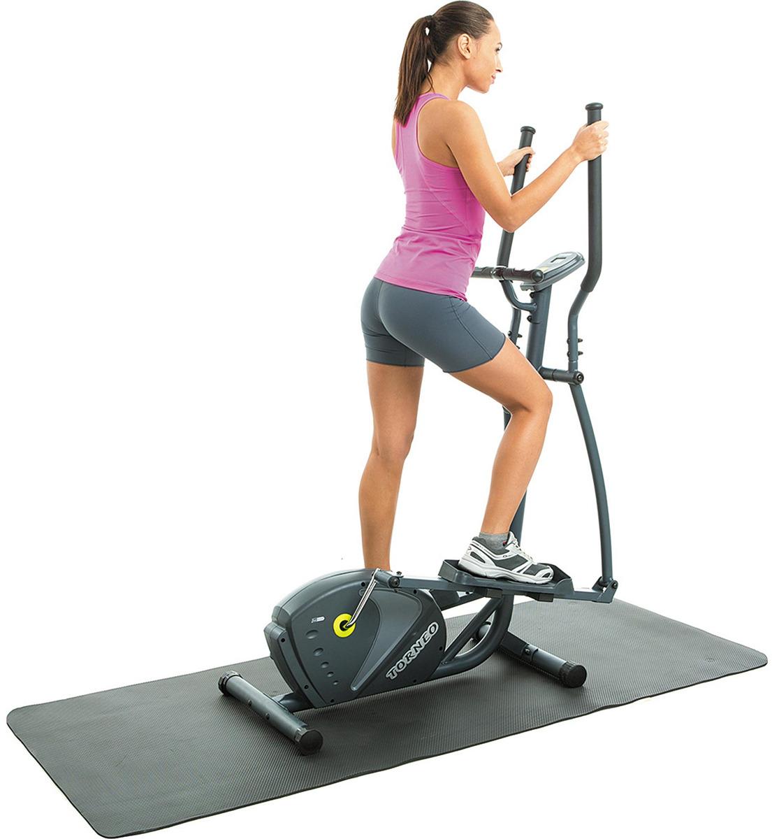 Тренажер Для Ходьбы Для Похудения. Как добиться максимальной эффективности от ходьбы на беговой дорожке для похудения
