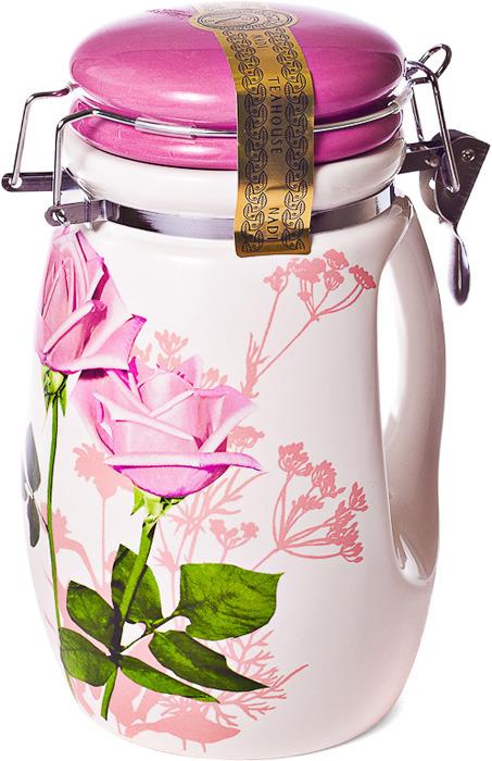 Чай черный листовой Kwinst Цветы, 200 г цена